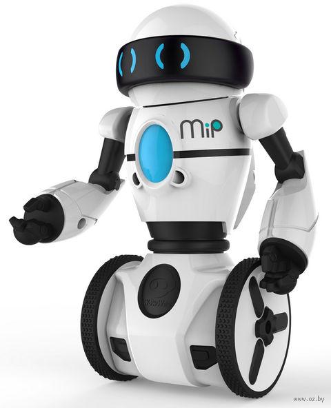 Робот (арт. 3821) — фото, картинка