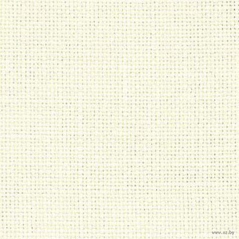 Канва без рисунка Cashel (арт. 3281/101)