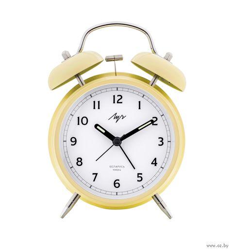 Часы настольные (арт. 429807461) — фото, картинка