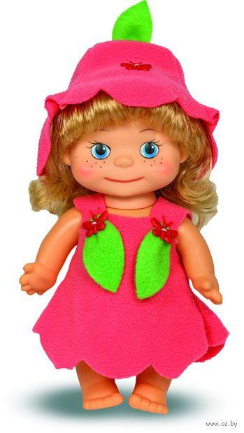 """Кукла """"Марина"""" (22 см; арт. В1989)"""