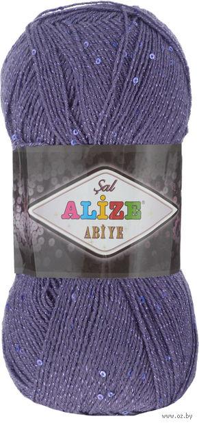 """Пряжа """"ALIZE. Sal Abiye №84"""" (100 г; 410 м) — фото, картинка"""