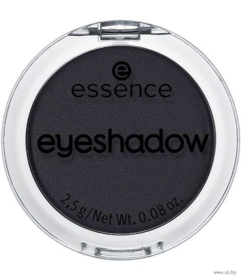 """Тени для век """"Eyeshadow"""" тон: 04, soul — фото, картинка"""