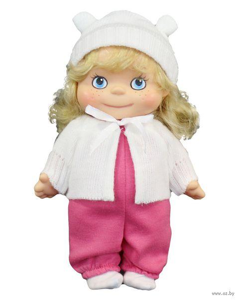"""Кукла """"Марина"""" (23 см; арт. В99)"""