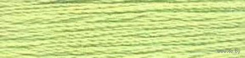 "Мулине ""Bestex"" (арт. 612; хлопок)"