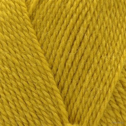 Камтекс. Аргентинская шерсть №33 (100 г; 200 м) — фото, картинка