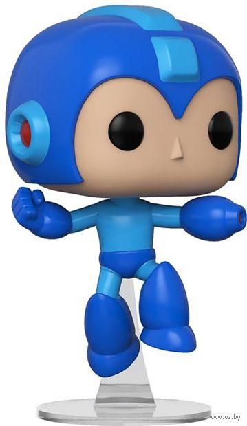 """Фигурка """"Megaman"""" — фото, картинка"""