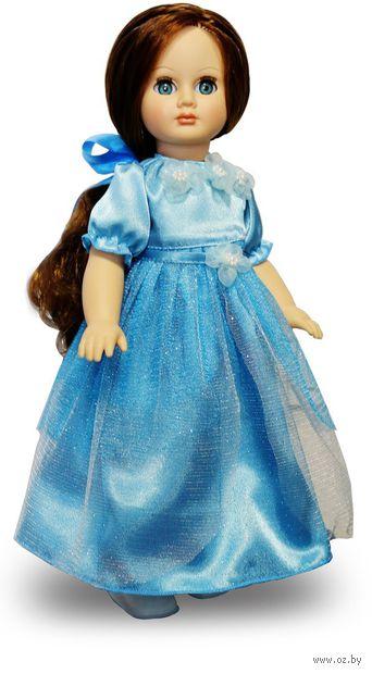 """Музыкальная кукла """"Марта. Леди Ночь"""" (41 см)"""
