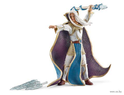"""Фигурка """"Рыцарь Грифона. Маг"""" (15 см)"""