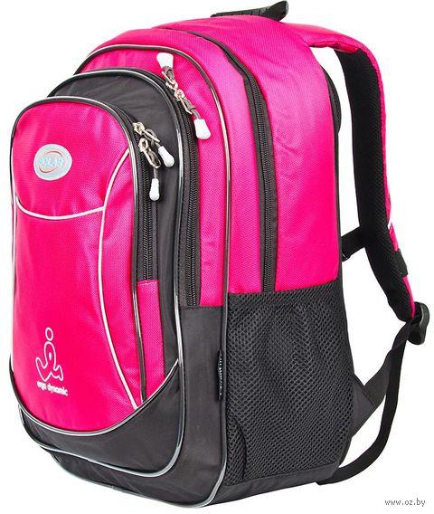 Рюкзак П0089 (18 л; розовый) — фото, картинка
