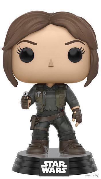 """Фигурка """"Star Wars: Rogue One. Jyn Erso"""" — фото, картинка"""