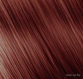 "Крем-краска для волос ""Nouvelle Hair Color"" (тон: 6.4, темный медно-русый)"