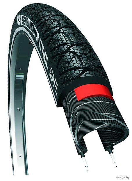 """Покрышка для велосипеда """"C-1814 Sensamo Control"""" (26"""") — фото, картинка"""