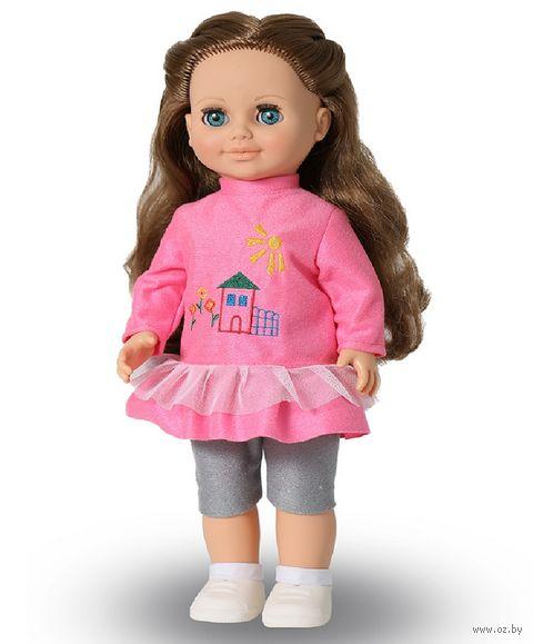 "Кукла ""Анна"" (арт. В3026/о) — фото, картинка"