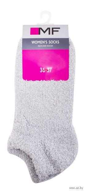 """Носки женские """"387K-898"""" — фото, картинка"""