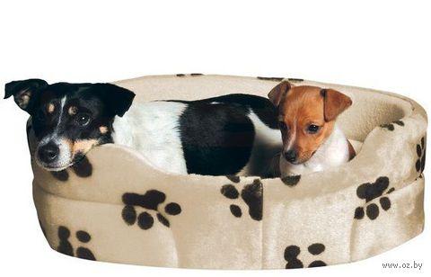 """Лежак для животных """"Charly"""" (50х43 см; арт. 37002)"""