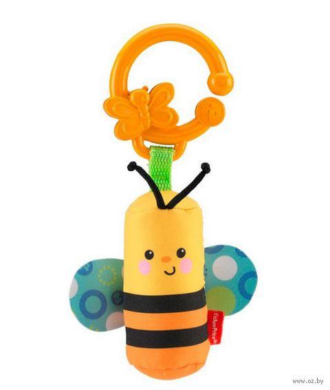 """Игрушка-подвеска """"Пчелка"""""""