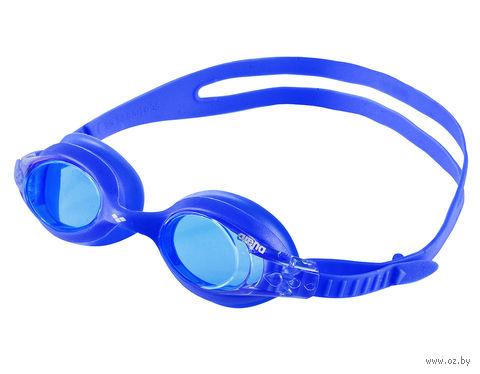 "Очки для плавания ""X-Lite Kids"" (арт. 92377 77) — фото, картинка"