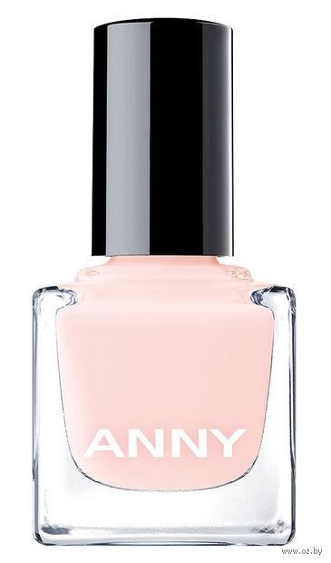 "Лак для ногтей ""Anny Nail Polish"" (тон: 244.30, like a virgin) — фото, картинка"