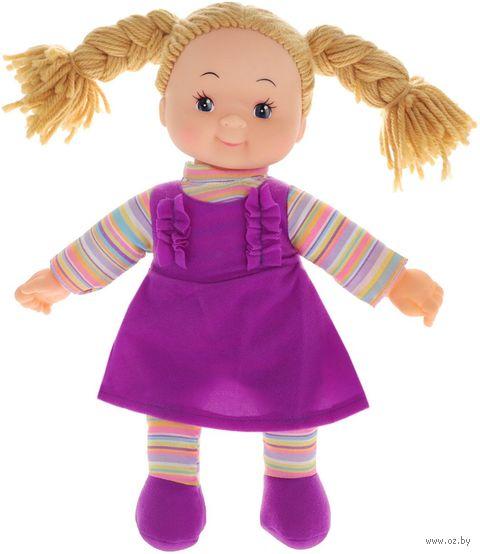 """Кукла """"Долли"""" — фото, картинка"""