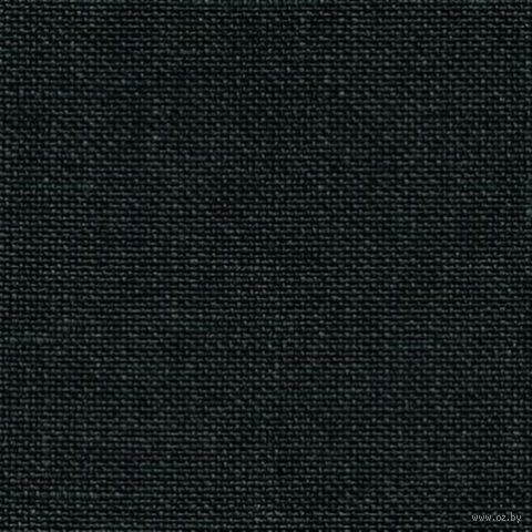 Канва без рисунка Belfast (арт. 3609/720)