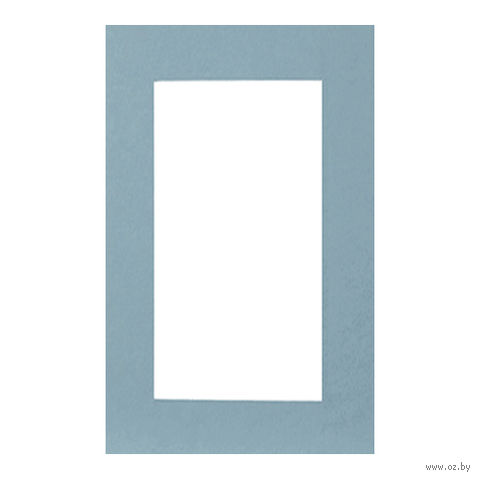 Паспарту (38x26 см.; арт. 2830)