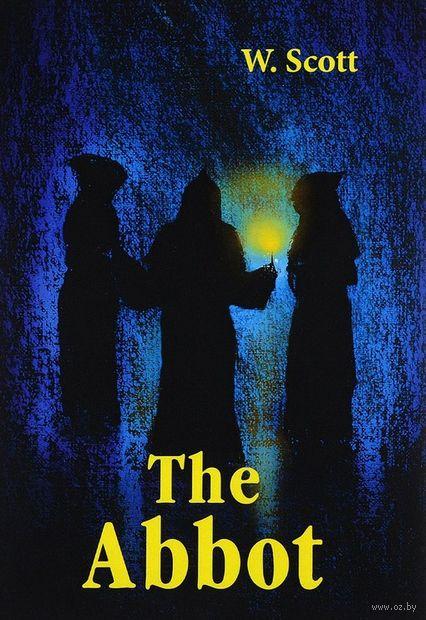 The Abbot — фото, картинка