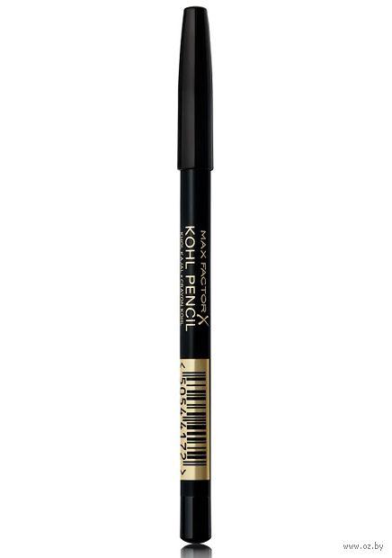 "Карандаш для глаз ""Kohl Pencil"" тон: 20 — фото, картинка"