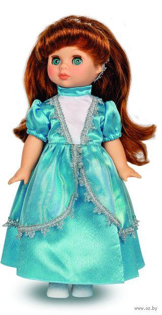 "Кукла ""Эля"" (30 см; арт. В2338) — фото, картинка"