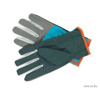Перчатки Gardena садовые (размер 7/S)