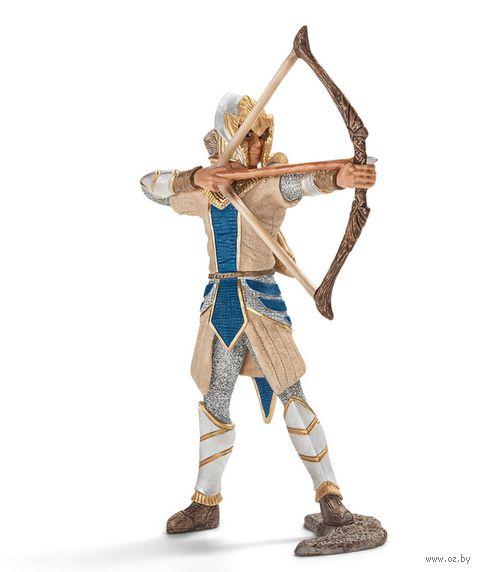 "Фигурка ""Рыцарь Грифона. Лучник"" (12 см)"