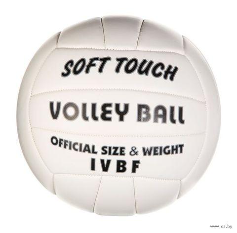 """Мяч волейбольный """"Volleyball"""" (арт. Т65834)"""