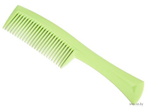 """Расческа для волос """"Престиж 2"""" (22 см) — фото, картинка"""