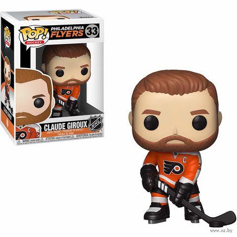 """Фигурка """"NHL. Claude Giroux"""" — фото, картинка"""