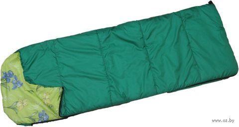"""Спальный мешок """"СПФ300"""" (ассорти) — фото, картинка"""
