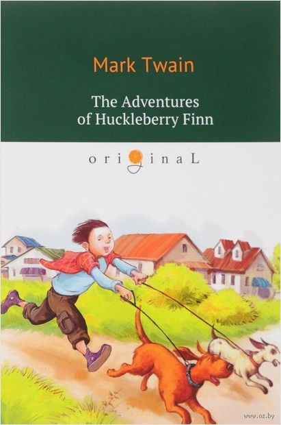 comparing the journey and adventures of odysseus and huckleberry finn