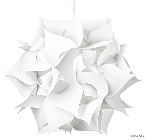 """3D-конструктор """"Абажур Magic Lamps"""" (арт. ML-11) — фото, картинка"""