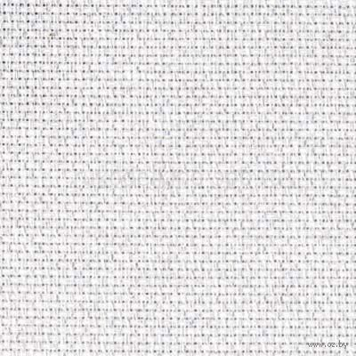 Канва без рисунка Stern-Aida 14 (50х55 см; арт. 3706/11) — фото, картинка