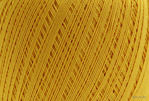 Пряжа из Троицка. Астра №690 (100 г; 610 м) — фото, картинка