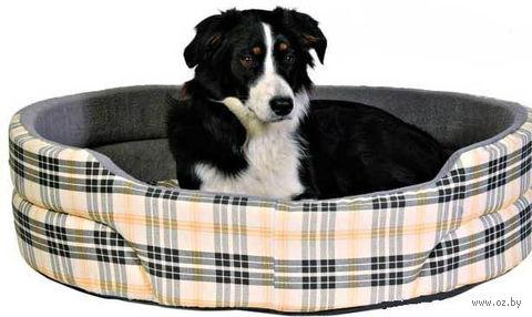 """Лежак для животных """"Lucky"""" (45х35 см)"""