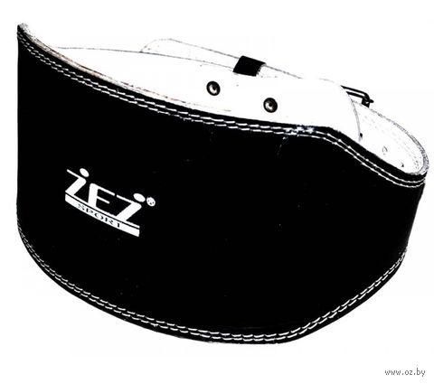 Пояс атлетический (XL; арт. BELT-XL-N) — фото, картинка