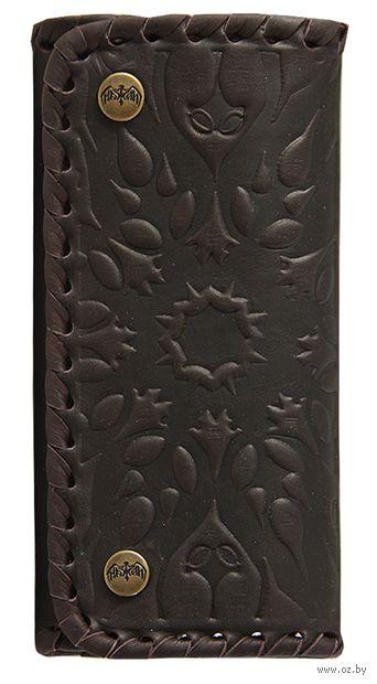 Ключница (арт. K20t-102-39) — фото, картинка