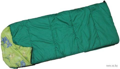 """Спальный мешок """"СПФУ150"""" (увеличенный; ассорти) — фото, картинка"""