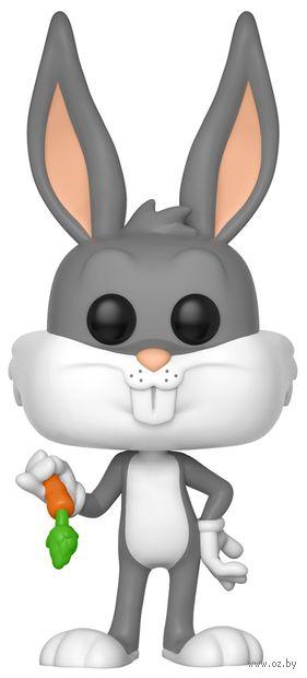 """Фигурка """"Looney Tunes. Bugs Bunny"""" — фото, картинка"""
