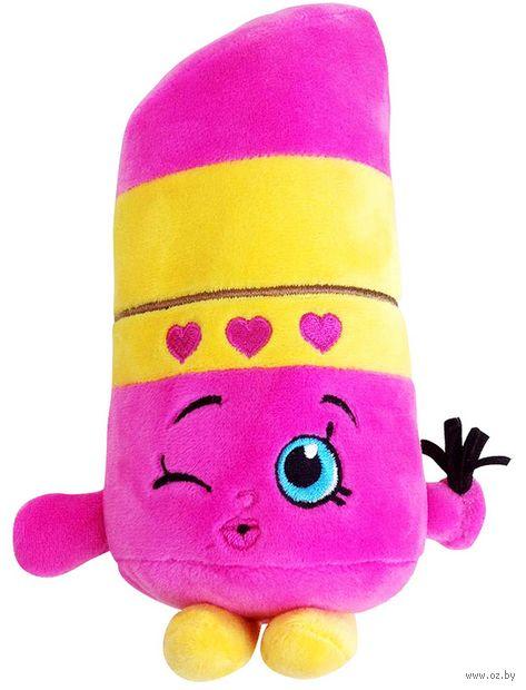 """Мягкая игрушка """"Помадка Липпи"""" (20 см) — фото, картинка"""