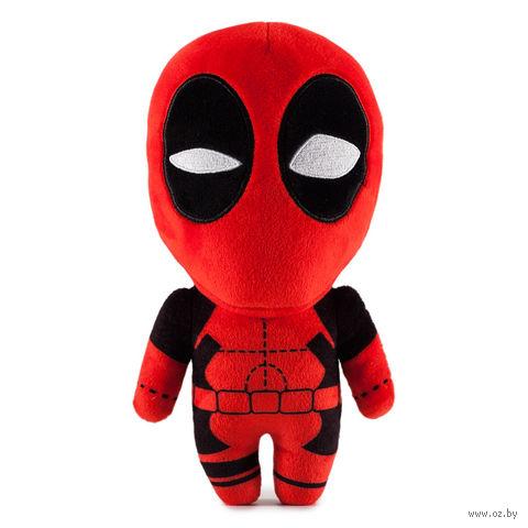 """Фигурка """"Marvel Phunnys. Deadpool"""" — фото, картинка"""