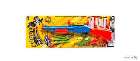 """Игровой набор """"Стрелковое оружие"""" — фото, картинка"""