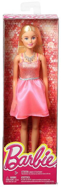"Кукла ""Барби. Модная одежда"" (арт. DRN76) — фото, картинка"