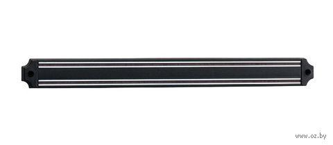Держатель для ножей магнитный (320 мм; арт. 1002919)