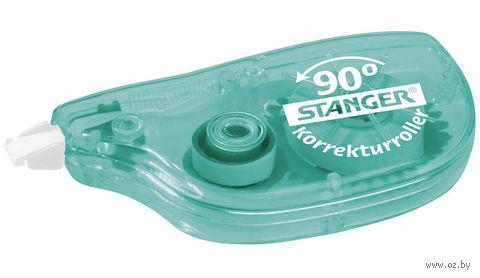 "Корректирующая лента Stanger 90 ""Sideway"" (5 мм x 8 м)"