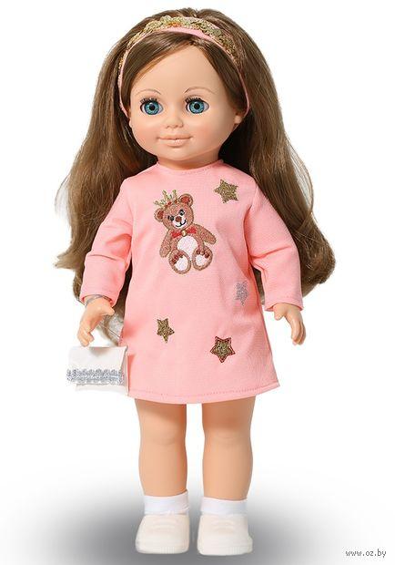 "Кукла ""Анна"" (арт. В3060/о) — фото, картинка"